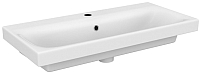 Умывальник Cersanit Moduo 80 Slim (P-UM-MOD80SL/1) -