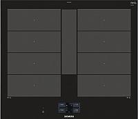 Индукционная варочная панель Siemens EX675JYW1E -
