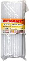 Клеевые стержни Rexant 09-1837-1 (прозрачный) -