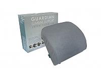 Подушка Getha Lumbar Cushion (65x38x15) -