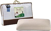 Подушка Getha Soft (65x38x15) -