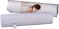 Подушка Getha Kids Bolster (71x25) -