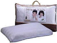 Подушка Getha Smart Kid's (54x39x14) -