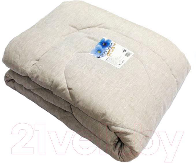 Купить Одеяло Слуцкие пояса, Стеганое 150x205, Беларусь