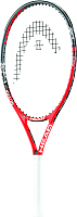 Теннисная ракетка Head Novak 25 S07 / 233607 -