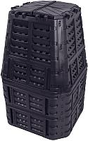 Компостер Keter Multi 880L / KOMPOST880CZAPG001 (черный) -