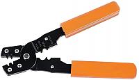 Инструмент обжимной универсальный Rexant 12-3031-4 -