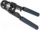 Инструмент обжимной универсальный Rexant 12-3451 -