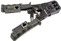 Инструмент обжимной Rexant 12-3400 -