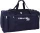 Дорожная сумка Cagia 121341 -