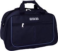 Дорожная сумка Cagia 128691 -