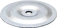 Шайба ЕКТ V021528 (500шт) -