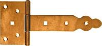 Петля дверная ЕКТ CV013180 (50шт) -