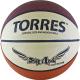 Баскетбольный мяч Torres Slam / B00065 (размер 5) -