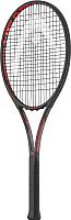 Теннисная ракетка Head Graphene Touch Prestige MP U3 / 232518 -