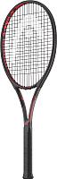 Теннисная ракетка Head Graphene Touch Prestige Pro U4 / 232508 -