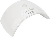 Лампа-сушка для ногтей Rexant Max Moon Professional 31-0707 -