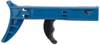 Инструмент для монтажа стяжек Rexant ПС-100 / 12-4541 -
