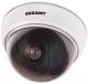 Муляж камеры Rexant 45-0210 (белый) -
