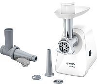 Мясорубка электрическая Bosch MFW2515W -