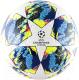 Футбольный мяч Adidas Finale 19 Competition / DY2562 (размер 5) -