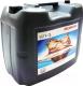 Трансмиссионное масло Honda MTF-3 / 0826799920HE (20л) -