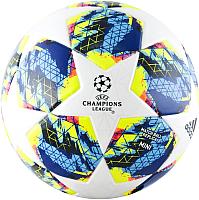 Футбольный мяч Adidas Finale 19 Mini / DY2563 (размер 1) -