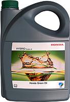 Моторное масло Honda Hybrid Green / 08232P99S4LHE (4л) -