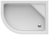 Душевой поддон New Trendy New Maxima B-0379 (120x85) -