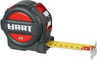 Рулетка Hart HTM08M-2 (5132003153) -