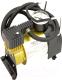 Автомобильный компрессор Tornado AC-580T -