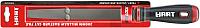Напильник Hart HFMSBC200 (5132002930) -