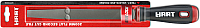 Напильник Hart HFFF2C200 (5132002932) -
