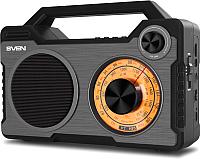 Радиоприемник Sven SRP-755 -