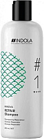 Шампунь для волос Indola Innova №1 Repair (300мл) -