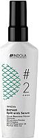 Флюид для волос Indola Innova №2 Repair Split Ends Serum (50мл) -