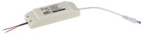 Блок питания для светодиодных светильников ЭРА SPL-5-6 premium / Б0026971 -