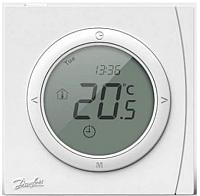 Терморегулятор для теплого пола Danfoss ECtemp Next Plus -
