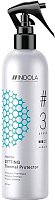 Спрей для укладки волос Indola Innova №3 Setting Thermal Protector (300мл) -