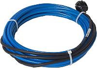 Теплый пол электрический Devi DEVIpipeheat DPH-10 (12м) -