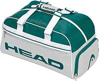 Сумка теннисная Head 4 Major Club Bag GeFc / 283577 -