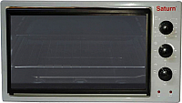 Ростер Saturn ST-EC3803 (серый) -