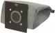 Пылесборник для пылесоса OZONE MX-03 -