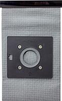 Пылесборник для пылесоса OZONE MX-04 -
