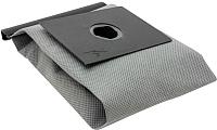 Пылесборник для пылесоса OZONE MX-UN02 -