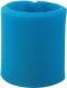 Фильтр для пылесоса OZONE H-73 -