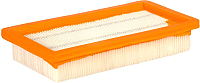 Фильтр для пылесоса Euroclean KHWM-DS5.800 -