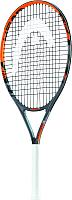 Теннисная ракетка Head Radical Jr. 25 S06 / 234316 -