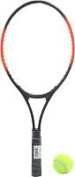 Набор для большого тенниса No Brand Т801 / Т24434 -