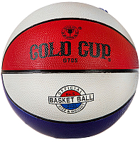 Баскетбольный мяч No Brand №5 / T81431 -